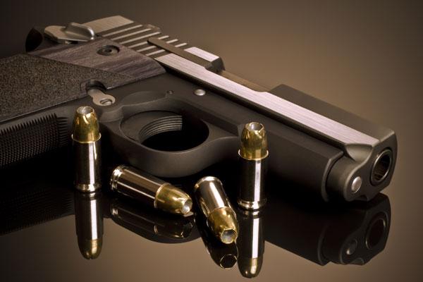 Conceal_handgun_web