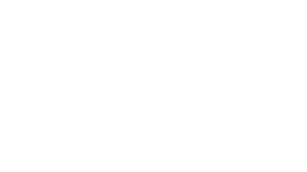 #2020EyeCampaign Grapic - White Logo - Transparent Background-02
