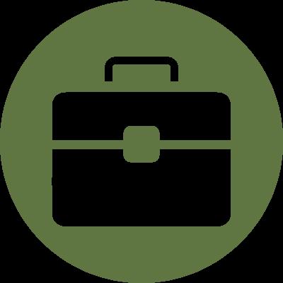 Business Membership Icon