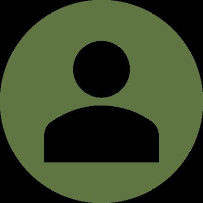 Individual Membership Icon