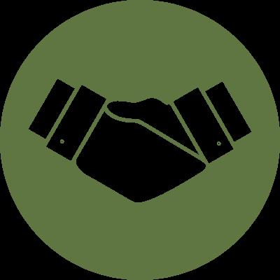 Sponsor Membership Icon