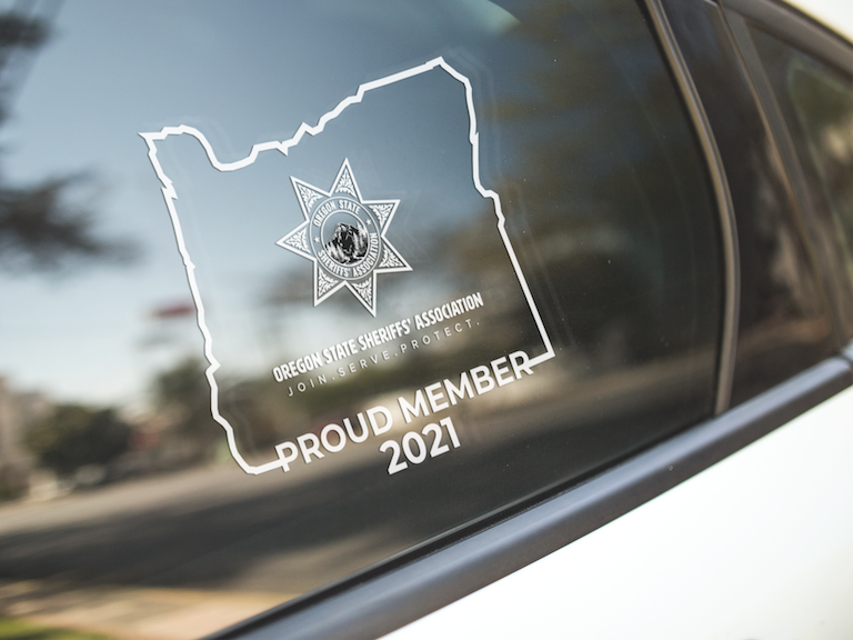 mockup-of-a-window-decal-on-the-back-left-door-of-a-white-car-a14440 (1)