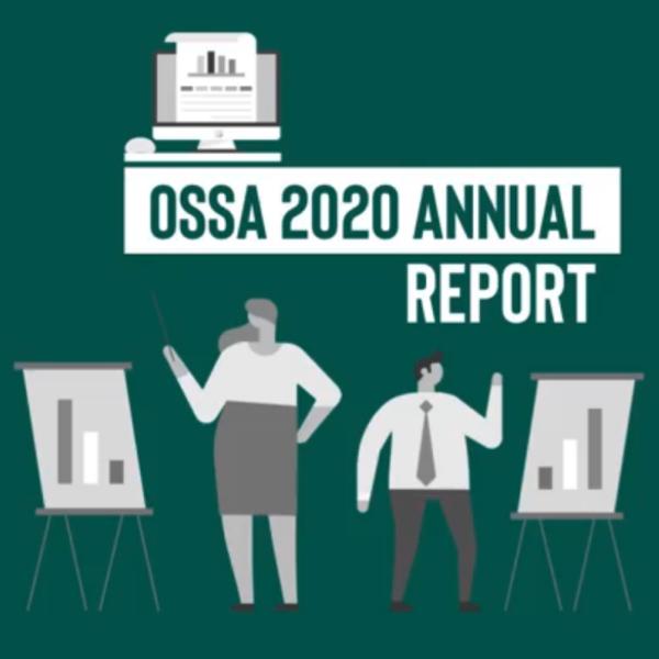 OSSA-2020-Report