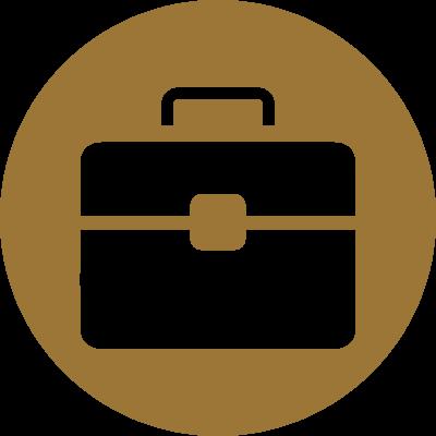 LE Business-Membership-Icon