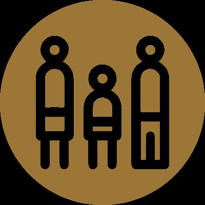 LE Family-Membership-Icon