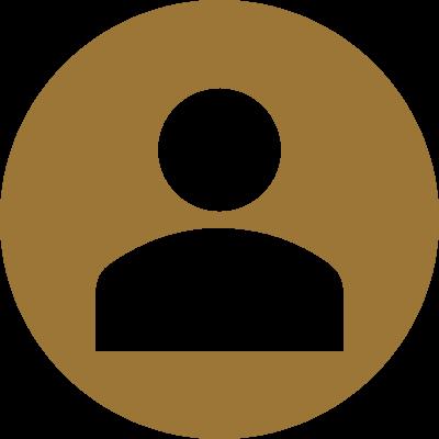 LE Individual-Membership-Icon