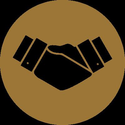 LE Sponsor-Membership-Icon